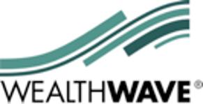 wealthwave291px